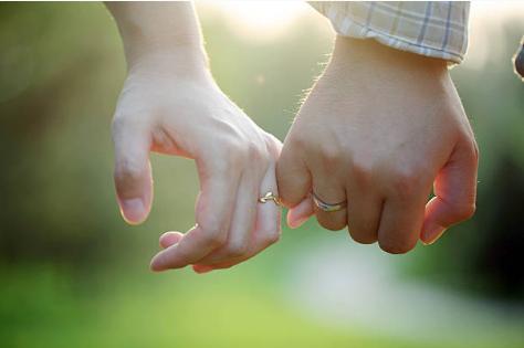 Hãy yêu nhau đi khi đời cho phép - 1