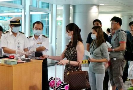 Lĩnh vực du lịch - y tế tại TPHCM kỳ vọng sẽ hút khách quốc tế