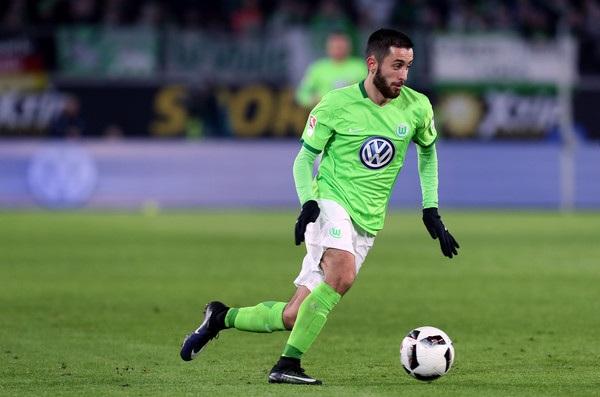 Yunus Malli được Wolfsburg chiêu mộ từ Mainz 05 để thay thế Draxler, người chuyển sang thi đấu cho PSG. Giới mộ điệu đang chờ đợi nhạc trưởng người Thổ Nhĩ Kỳ có thể bừng sáng tại Wolfsburg.