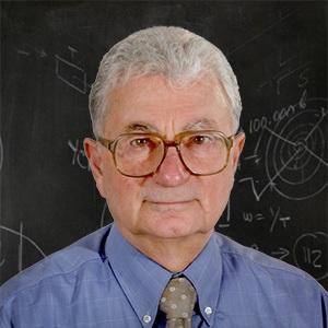 Tên nguyên tố Oganesson nhằm vinh danh nhà vật lý người Nga Yuri Oganessian.