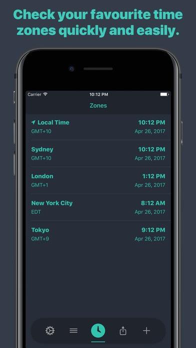 Tải ngày 5 ứng dụng miễn phí có hạn cho iOS ngày 5/5 - 4