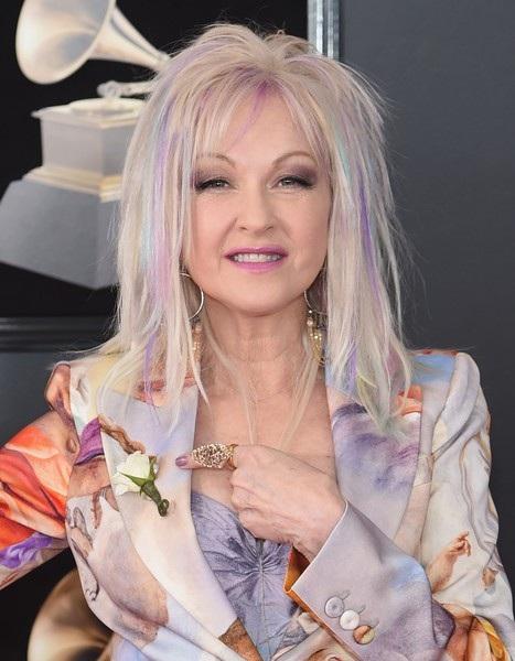 Người đẹp khoe dáng gợi cảm tại lễ trao giải Grammy - 14