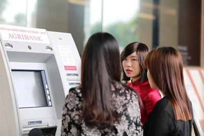 Agribank mang đến ngày càng nhiều các sản phẩm dịch vụ ngân hàng tiện ích, linh hoạt cho khách hàng
