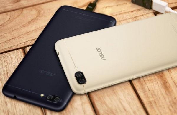 Lựa chọn smartphone giá rẻ cho dịp mua sắm cuối năm - 5