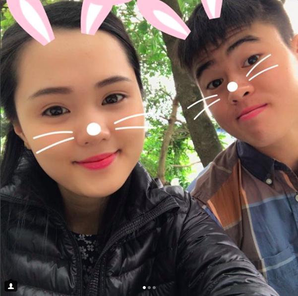 """Duy Mạnh U23 Việt Nam hội đủ tiêu chuẩn """"bạn trai quốc dân"""" - 12"""