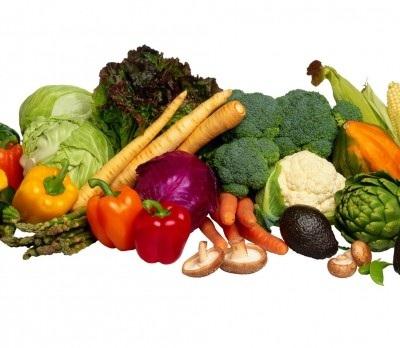 Làm thế nào để có một chế độ ăn lành mạnh mà vẫn tiết kiệm? - 1