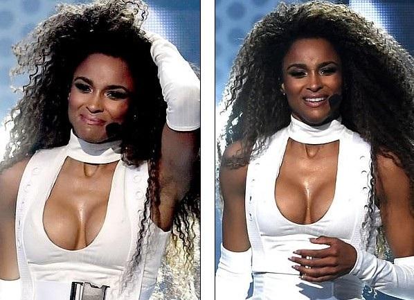 Cô hứa hẹn sẽ sớm ra mắt album thứ 7 trong sự nghiệp của mình.