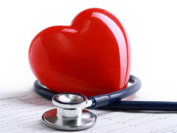 8 lợi ích sức khỏe tuyệt vời của quả khế - 4