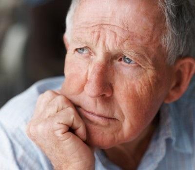 10 dấu hiệu cảnh bảo của bệnh mất trí nhớ - Alzheimer - 1