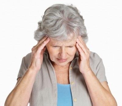 10 dấu hiệu cảnh bảo của bệnh mất trí nhớ - Alzheimer - 5