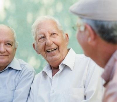 10 dấu hiệu cảnh bảo của bệnh mất trí nhớ - Alzheimer - 6