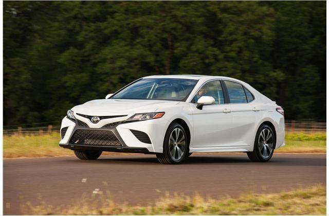 Thương hiệu ô tô nào giá trị nhất thế giới năm 2018? - 1