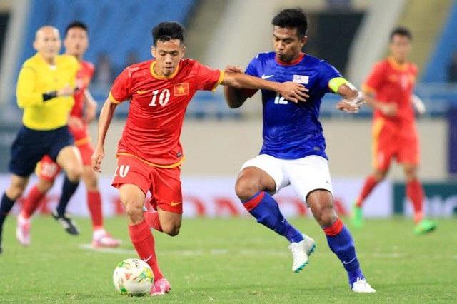 HLV Lê Thụy Hải chờ thành công của thầy Park ở đội tuyển Việt Nam