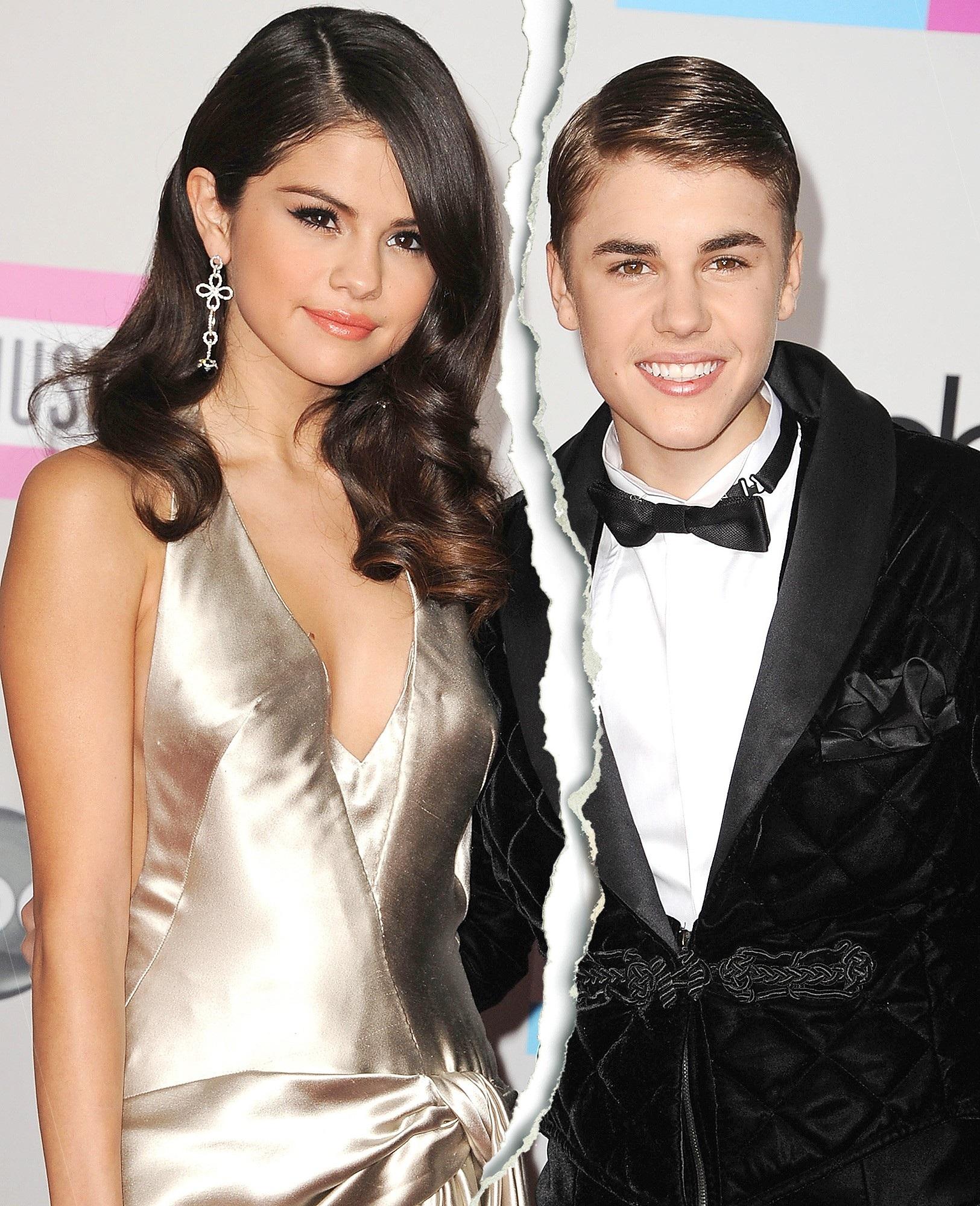 """Yêu nhau cả thanh xuân, tại sao Selena và Justin không thể là """"định mệnh chung cuộc""""? - Ảnh 12."""