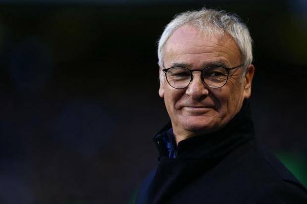 """HLV Claudio Ranieri đã giúp CLB Nantes giành vị trí thứ 5 Ligue 1 mùa giải trước. Dù vậy, ông vẫn quyết định ra đi vì bất đồng với BLĐ đội bóng. Kể từ khi rời khỏi Nantes, """"Gã thợ hàn"""" vẫn chưa nhận được lời mời nào."""