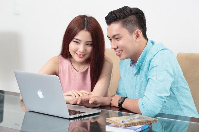 """Việt Nam có bị ảnh hưởng trước nguy cơ Internet toàn cầu bị """"sập""""? - Ảnh 1."""
