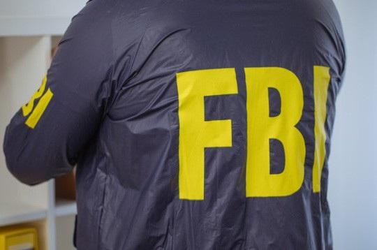 FBI khẳng định mọi cáo buộc nhằm vào nhân viên của họ đều được xem xét và điều tra kỹ lưỡng. Ảnh: Shutterstock