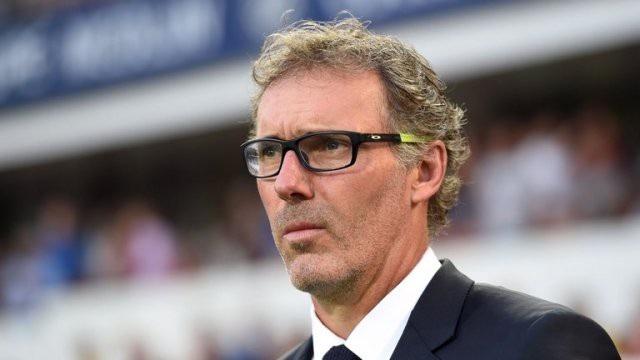 HLV Blanc từng dẫn dắt đội tuyển Pháp và giúp PSG giành tới 11 danh hiệu. Dù vậy, với việc không thành công ở cúp châu Âu, ông đã bị sa thải. Kể từ năm 2016 tới nay, ông vẫn thất nghiệp.