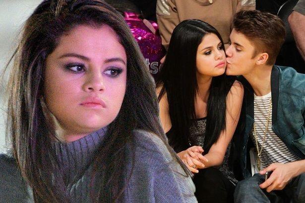 Selena Gomez nhập viện điều trị tâm lý, Justin Bieber ôm mặt khóc - Ảnh 4.