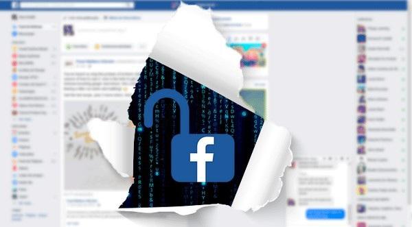 29 triệu tài khoản người dùng đã bị hacker chiếm đoạt thông tin cá nhân sau vụ tấn công mạng nhằm vào Facebook