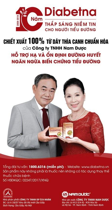 Dây thìa canh giúp hạ đường huyết mới được ghi vào dược điển Việt Nam - 5