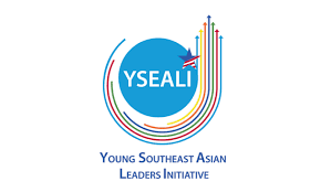 Học bổng YSEALI 2019 bắt đầu mở cửa nhận đơn.