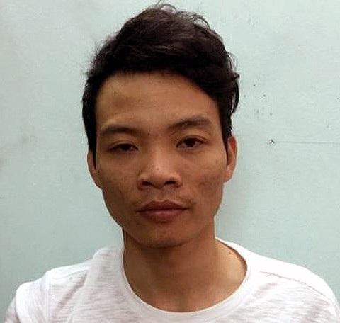 Trần Văn Phương, kẻ chủ mưu, cầm đầu đường dây mua - bán thận.