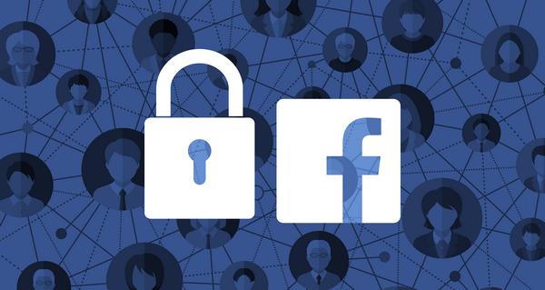 29 triệu tài khoản Facebook đã bị hacker xâm nhập và lấy cắp thông tin cá nhân