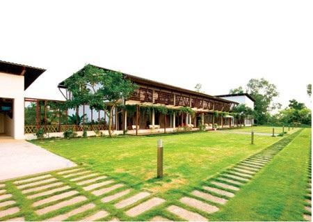Gia đình ca sĩ Mỹ Linh sở hữu hơn 12.000 m2 đất tại Sóc Sơn