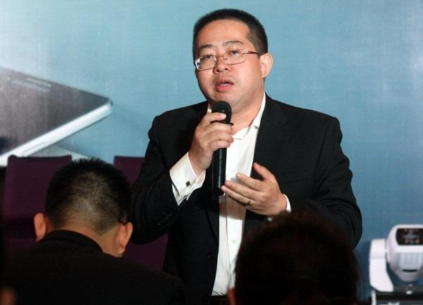 """Bắt tay FPT Shop, Realme yên tâm """"phụng sự"""" người dùng Việt - 2"""