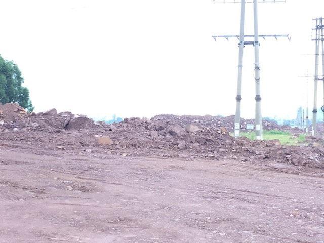 UBND tỉnh Bắc Giang tái khẳng định khiếu nại không có căn cứ tại dự án KĐT Đình Trám - Sen Hồ    - Ảnh 1.