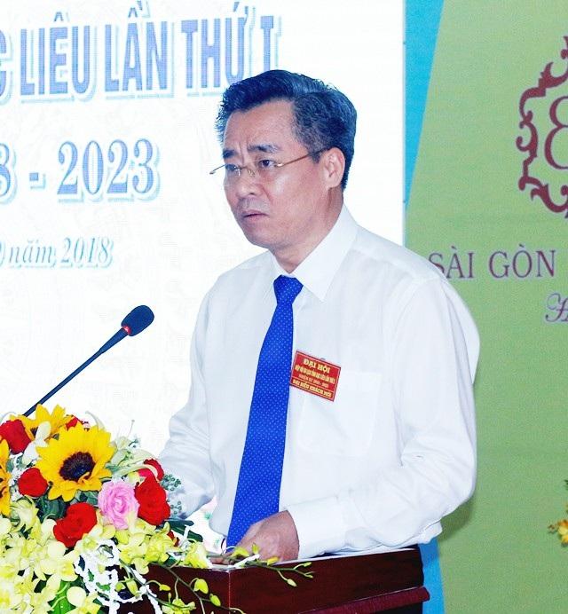 Bí thư Tỉnh ủy Bạc Liêu Nguyễn Quang Dương đánh giá, ngành du lịch Bạc Liêu đang đối mặt nhiều thách thức và còn nhiều điểm nghẽn.