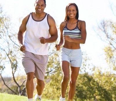 Đi bộ như thế nào để giảm mỡ máu? - 2