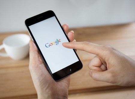 Google phải chi ra 9 tỷ USD để tiếp tục làm công cụ tìm kiếm mặc định trên iOS trong năm 2018
