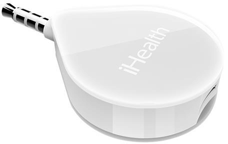 Loạt thiết bị thông minh chăm sóc sức khỏe cho người dùng ở Việt Nam - 4