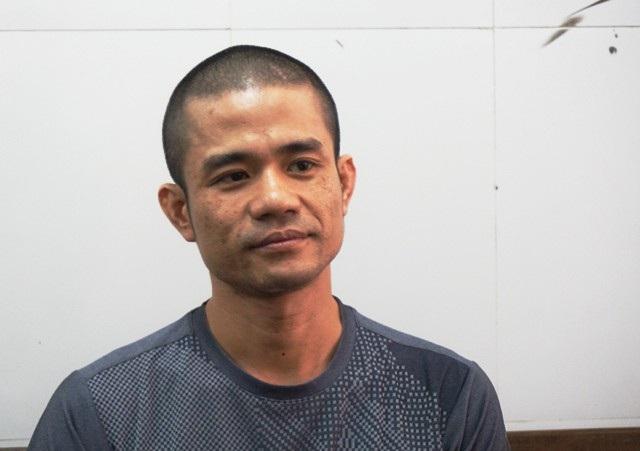 Ngoài 1 lần bị kết án về ma túy, Lê Ngọc Sơn hiện đang bị điều tra về hành vi mua bán trái phép chất ma túy với số lượng lớn từ Lào vào Nghệ An.