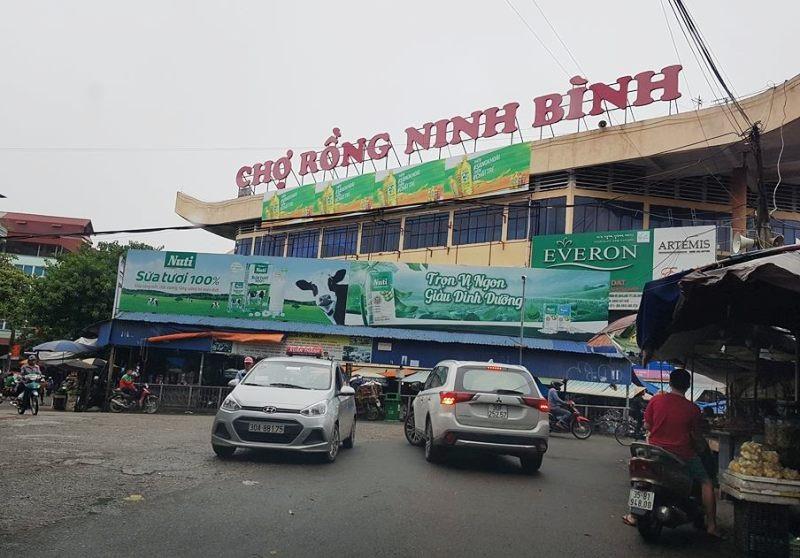 """Bí thư Thành ủy Ninh Bình ra hạn chót xử lý vụ người lao động bị """"quỵt"""" lương 10 năm! - Ảnh 1."""