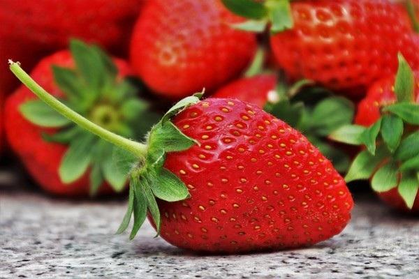 7 loại thực phẩm có thể phòng ngừa ung thư - 4