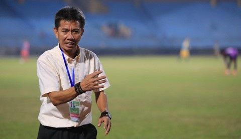 HLV Hoàng Anh Tuấn cho biết U19 Việt Nam sẽ không buông xuôi trước U19 Hàn Quốc, dù đã bị loại