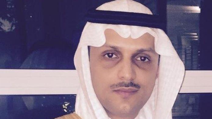 3 vụ mất tích bí ẩn của các hoàng tử Ả rập bất mãn với hoàng gia - Ảnh 4.