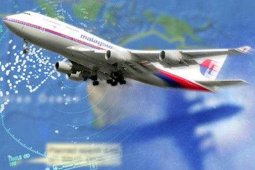 Một số giả thuyết đã được đưa ra về nhân vật bí ẩn trên chuyến bay MH370. (Ảnh minh họa: Mirror)