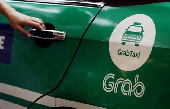 4 năm ghi dấu của dịch vụ chia sẻ xe tại Việt Nam - 3
