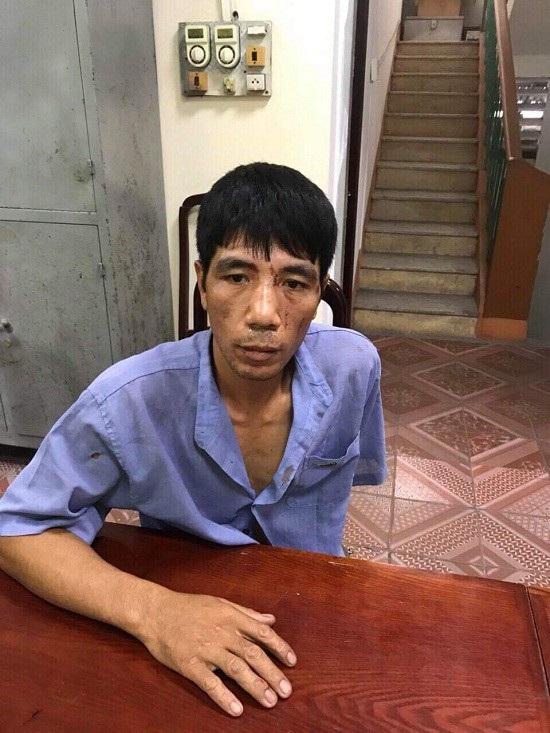 Truy bắt con nghiện, 3 chiến sĩ công an nguy cơ phơi nhiễm HIV - Ảnh 1.