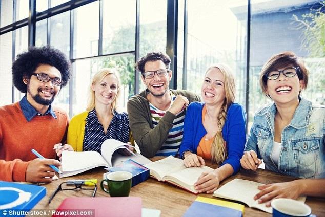 """12 kỹ năng """"tối quan trọng"""" ở bạn trẻ mà nhà tuyển dụng mong muốn - 1"""