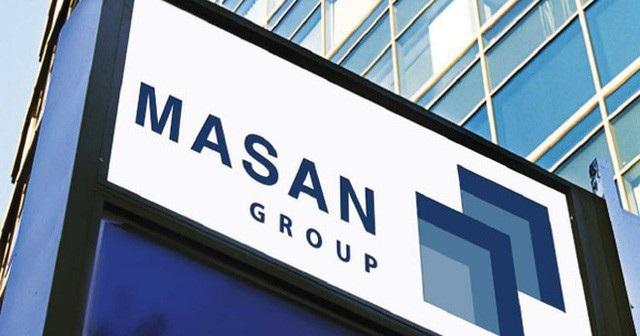 Lũy kế 9 tháng đầu năm, doanh thu hợp nhất của Masan Group đạt 26.630 tỷ đồng, giảm 3%. Dù giá vốn giảm nhưng lãi gộp vẫn tăng thêm 100 tỷ lên 8.343 tỷ đồng.
