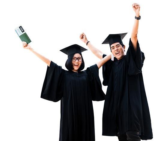 Thời điểm du học Úc: Việt Nam tăng hạng – miễn chứng minh tài chính tại hầu hết các trường - 1