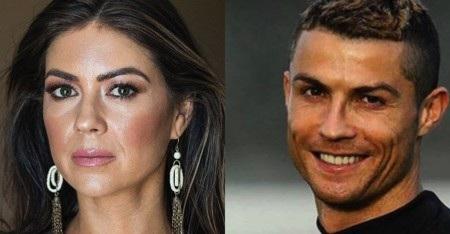 """C.Ronaldo khó có thể hài lòng khi bị Kathryn Mayorga """"tố"""" hiếp dâm"""