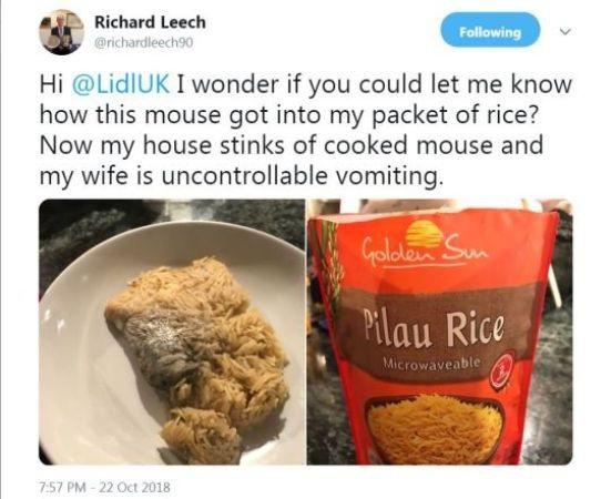 Rất nhiều cư dân mạng đã tỏ ra phẫn nộ trước vụ việc Richard đăng tải