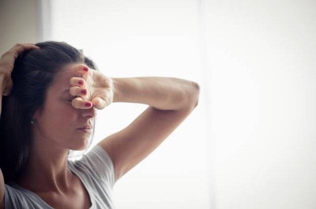 Ngã lòng trước bạn thân của chồng vì lâu ngày sống trong hôn nhân lạnh nhạt - 1