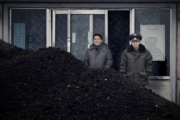 Triều Tiên được cho là sở hữu kho tài nguyên khoáng sản trị giá hàng nghìn tỷ USD. (Ảnh minh họa: AFP)